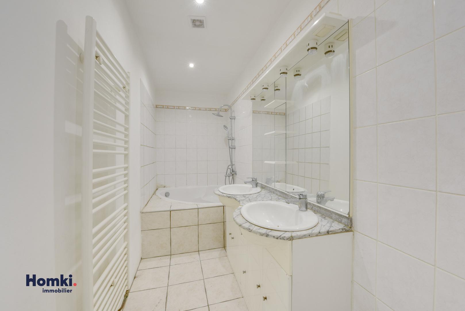 Maison I 113 m² I T4 I 38670 | photo 10