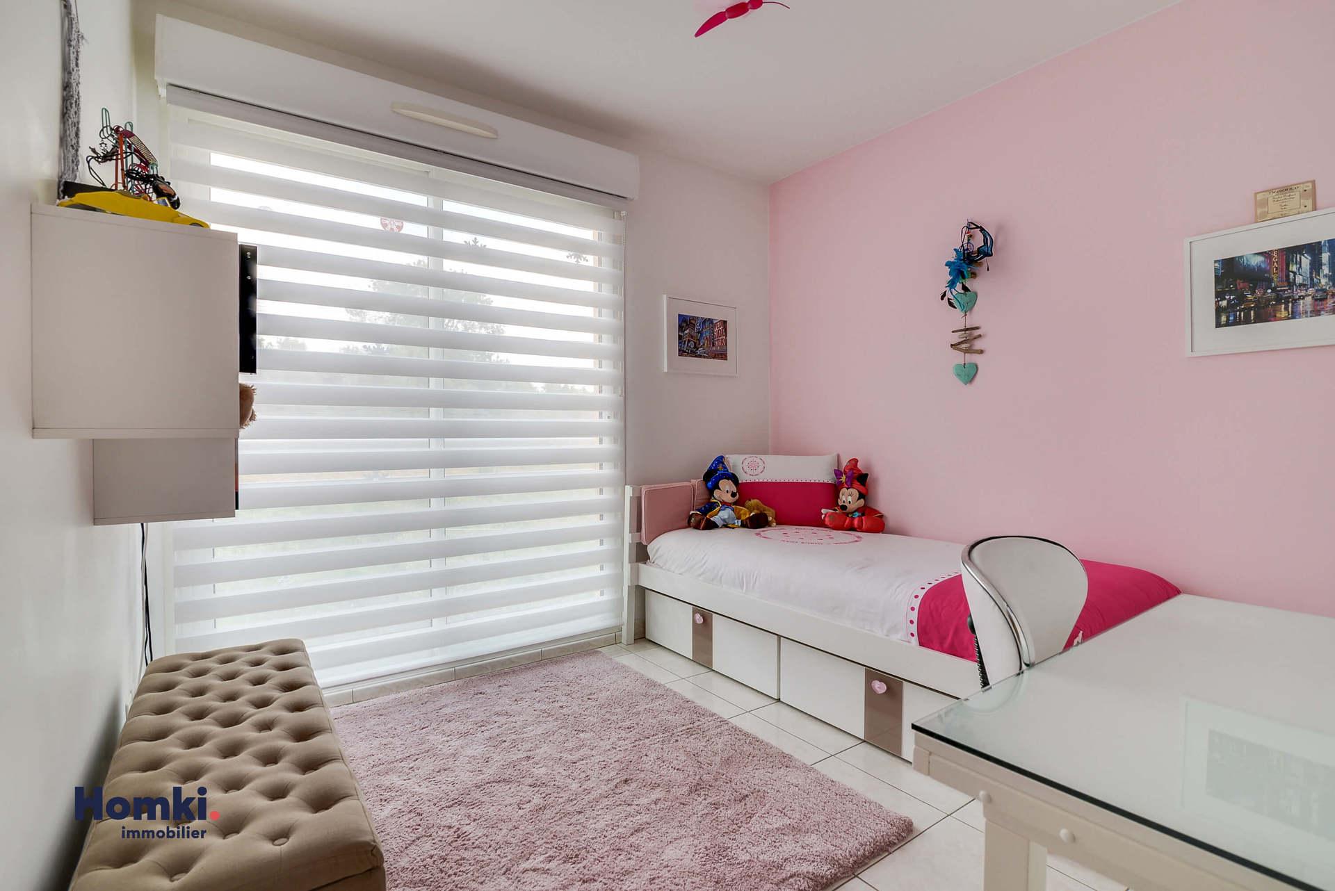 Vente Appartement 74m² T3 06210_8