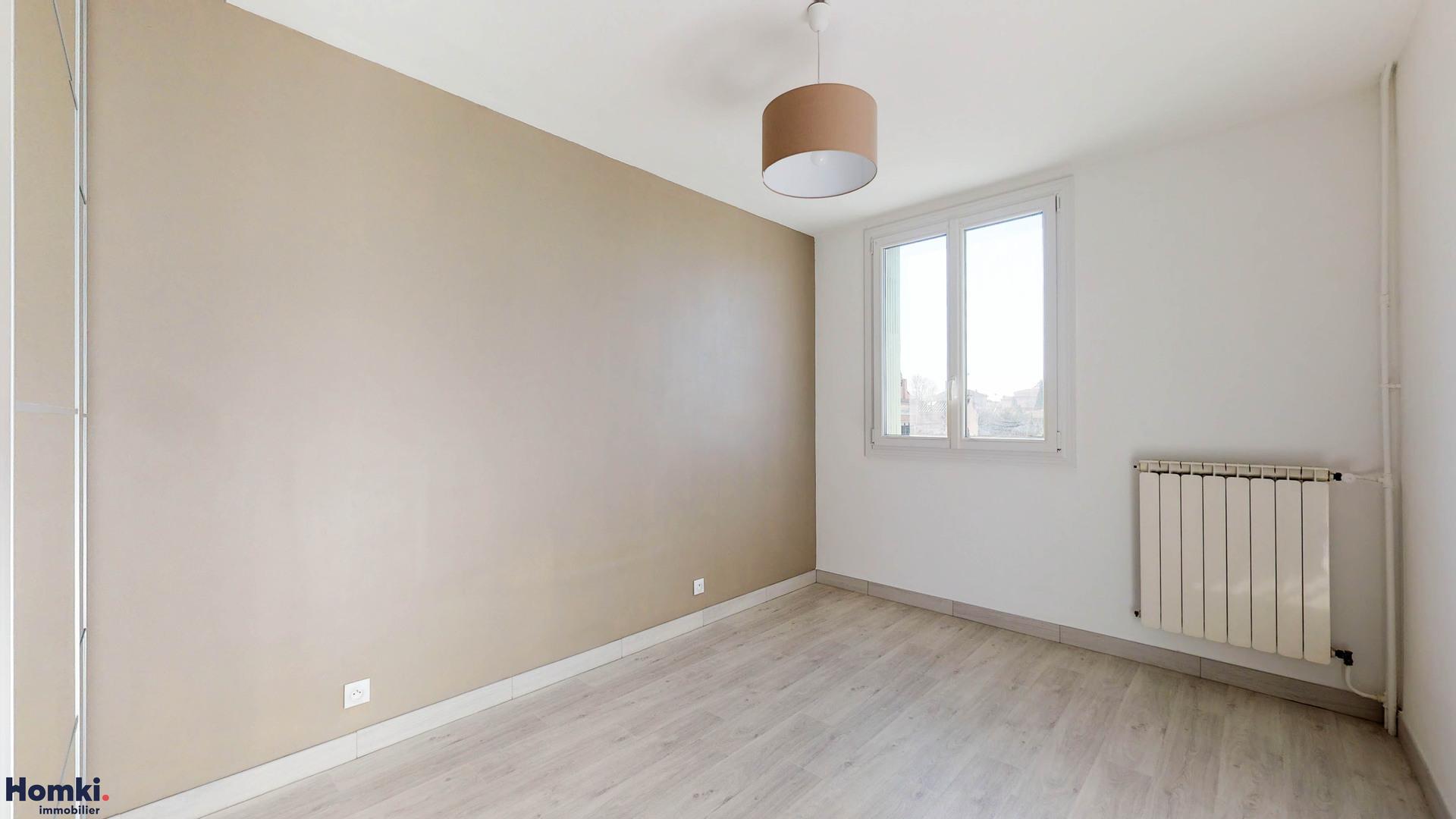 Vente Appartement 58 m² T3 13012_4