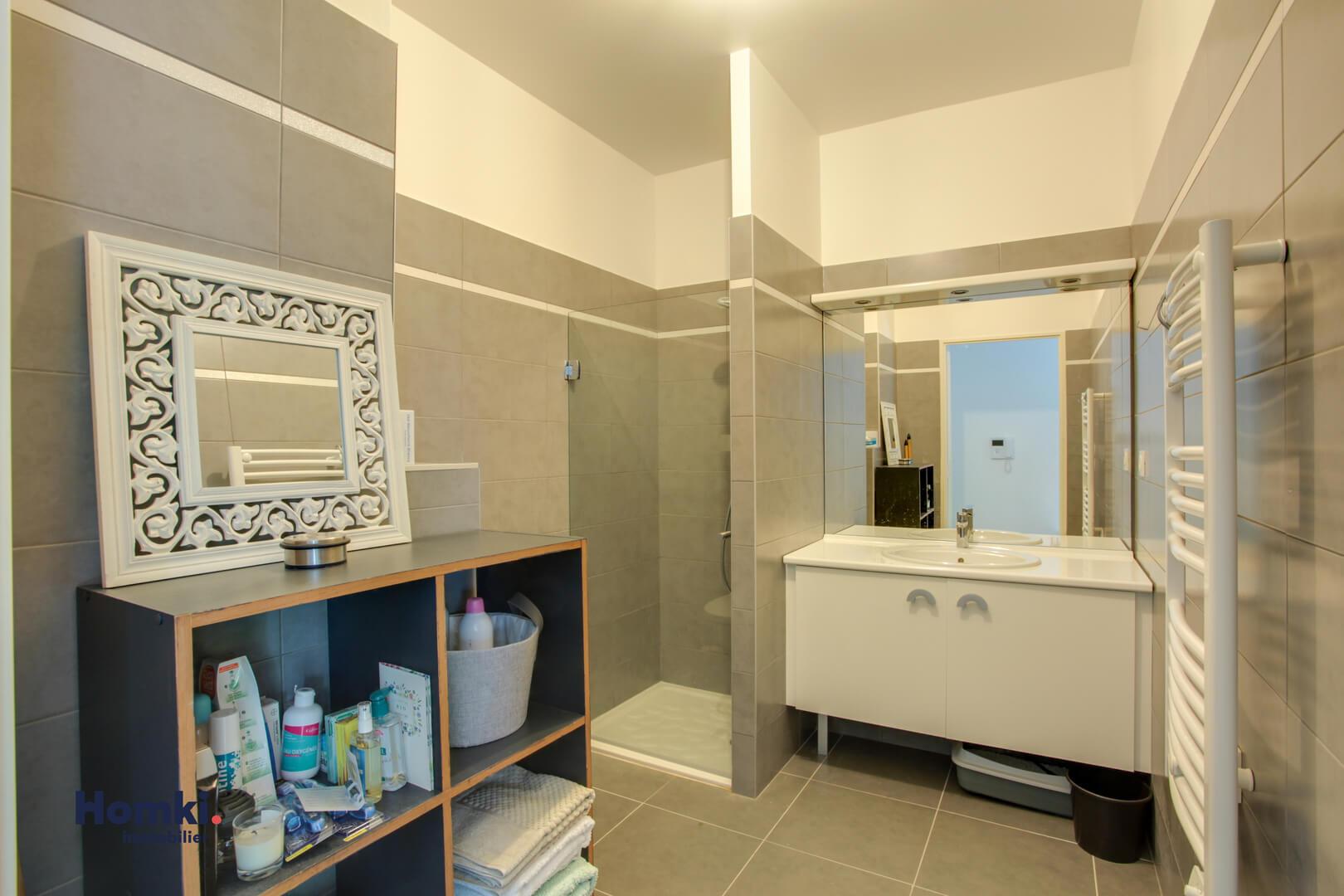 Vente Appartement 43 m² T2 13008_8