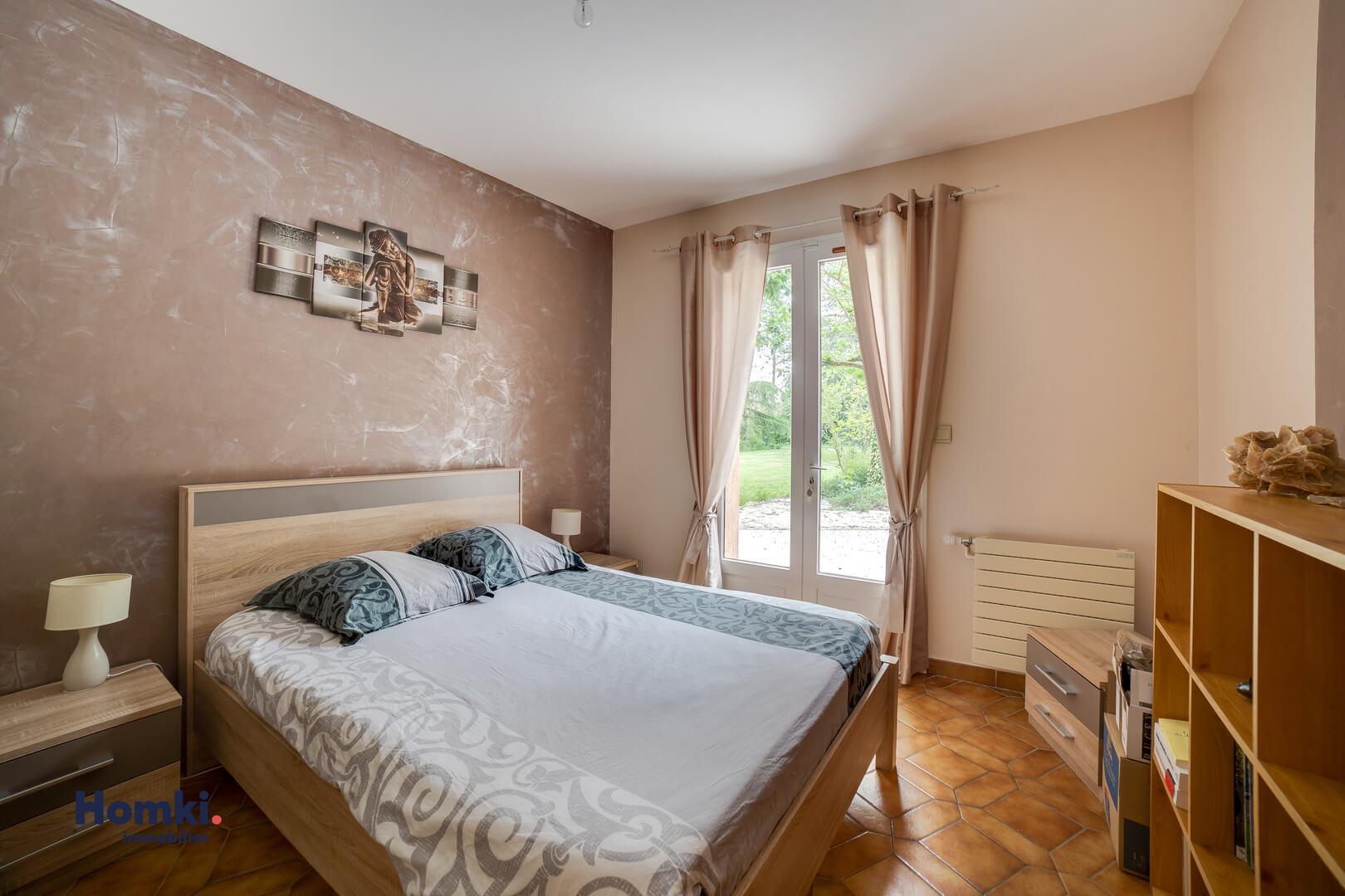 Vente maison familial Lyon Pérouges_agence_immo_sans_commission_9