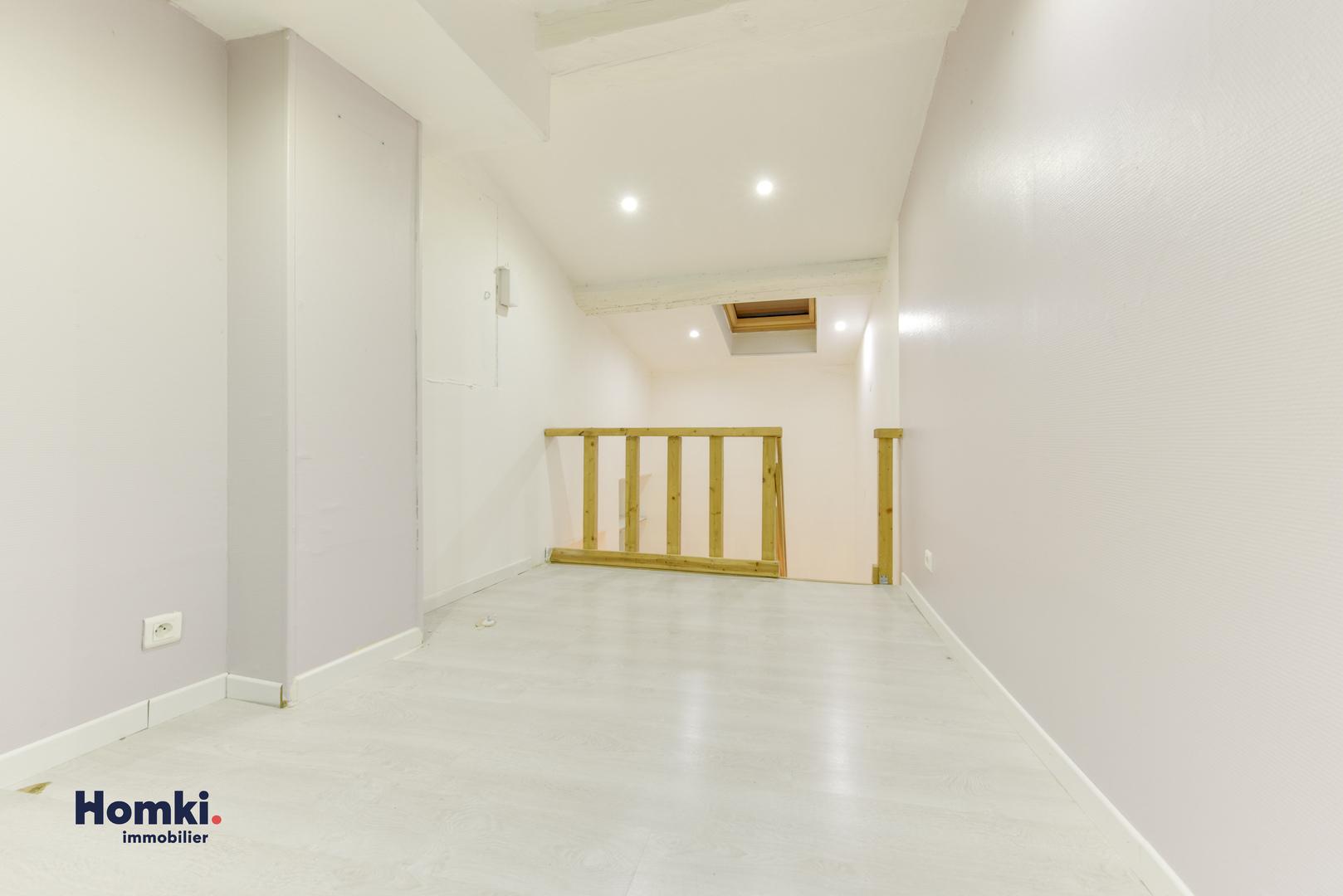 Maison I 113 m² I T4 I 38670 | photo 8