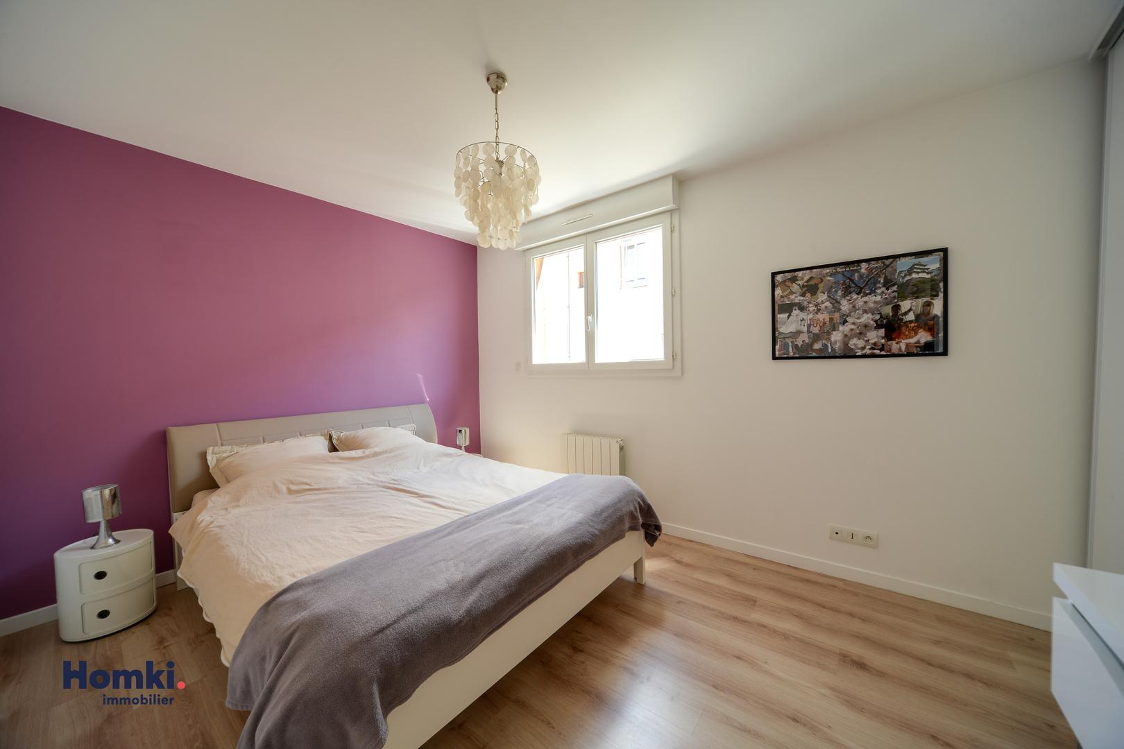 Vente Appartement Neuville sur Saône 69250_7