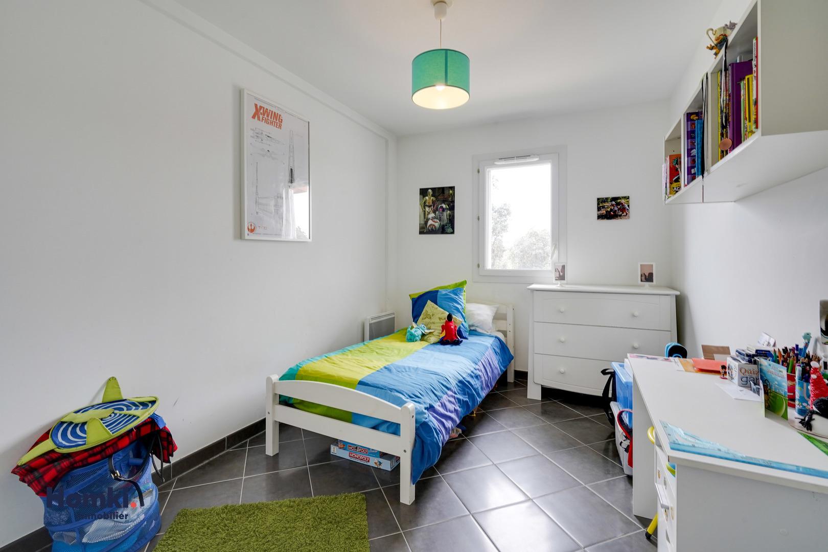 Vente Appartement 85m² T4 13009_10