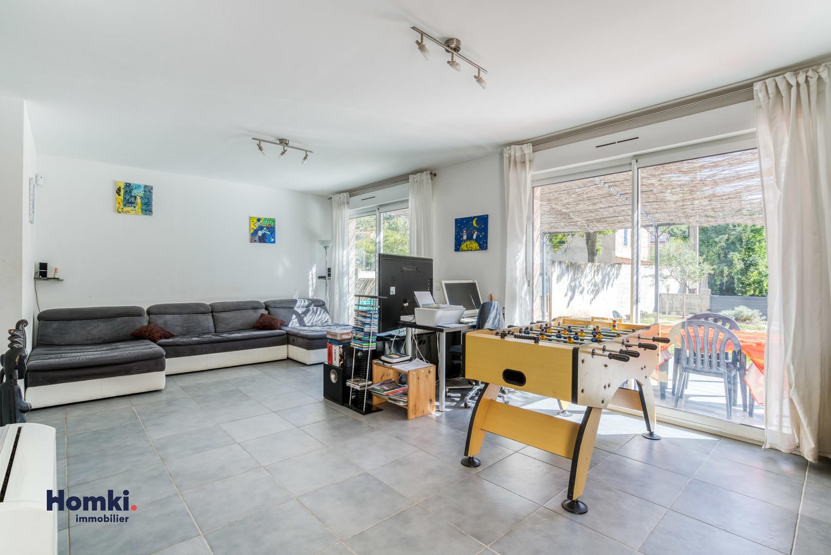 Vente maison 122m² T4 13009_2