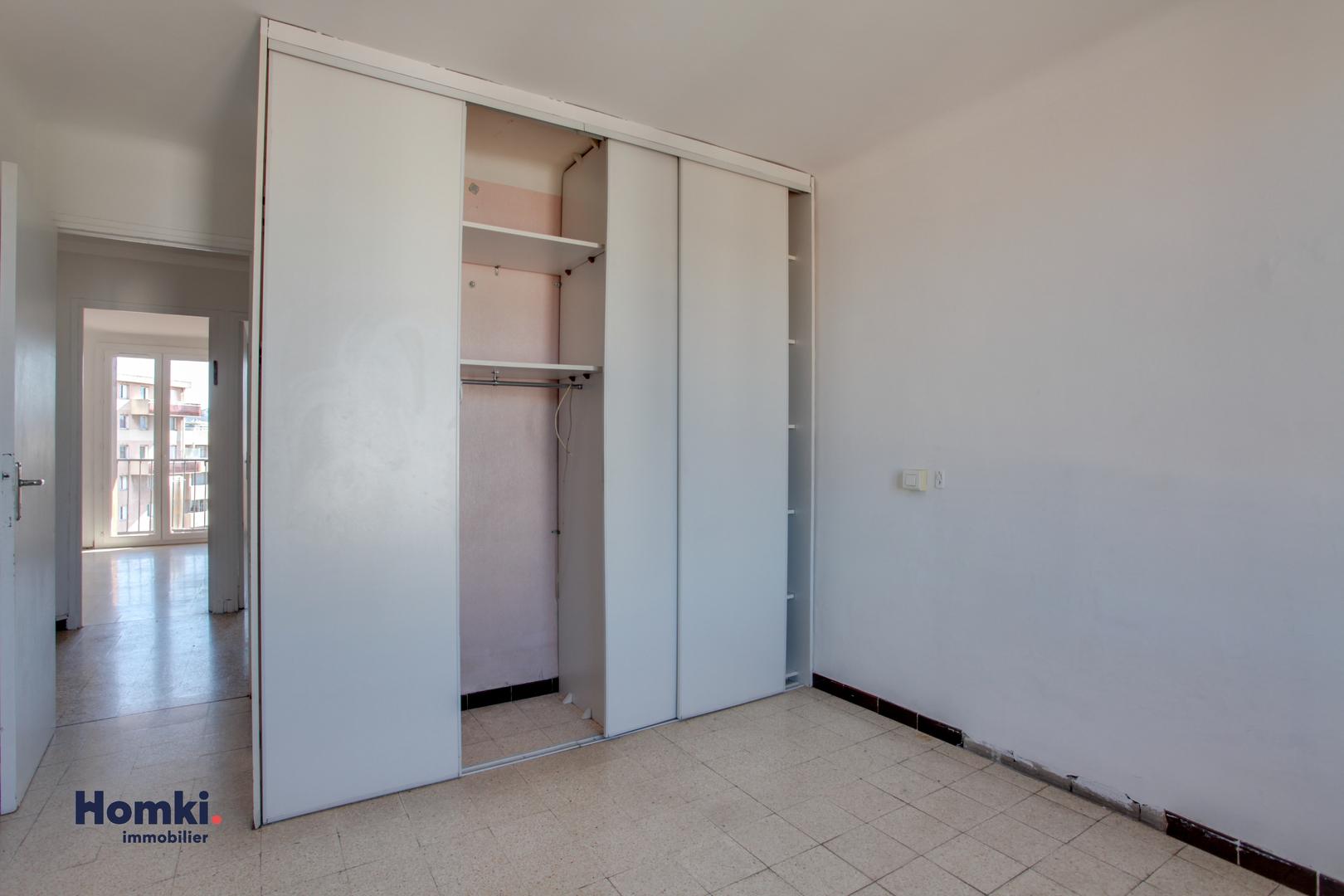 Vente Appartement 69 m² T4 13010_8