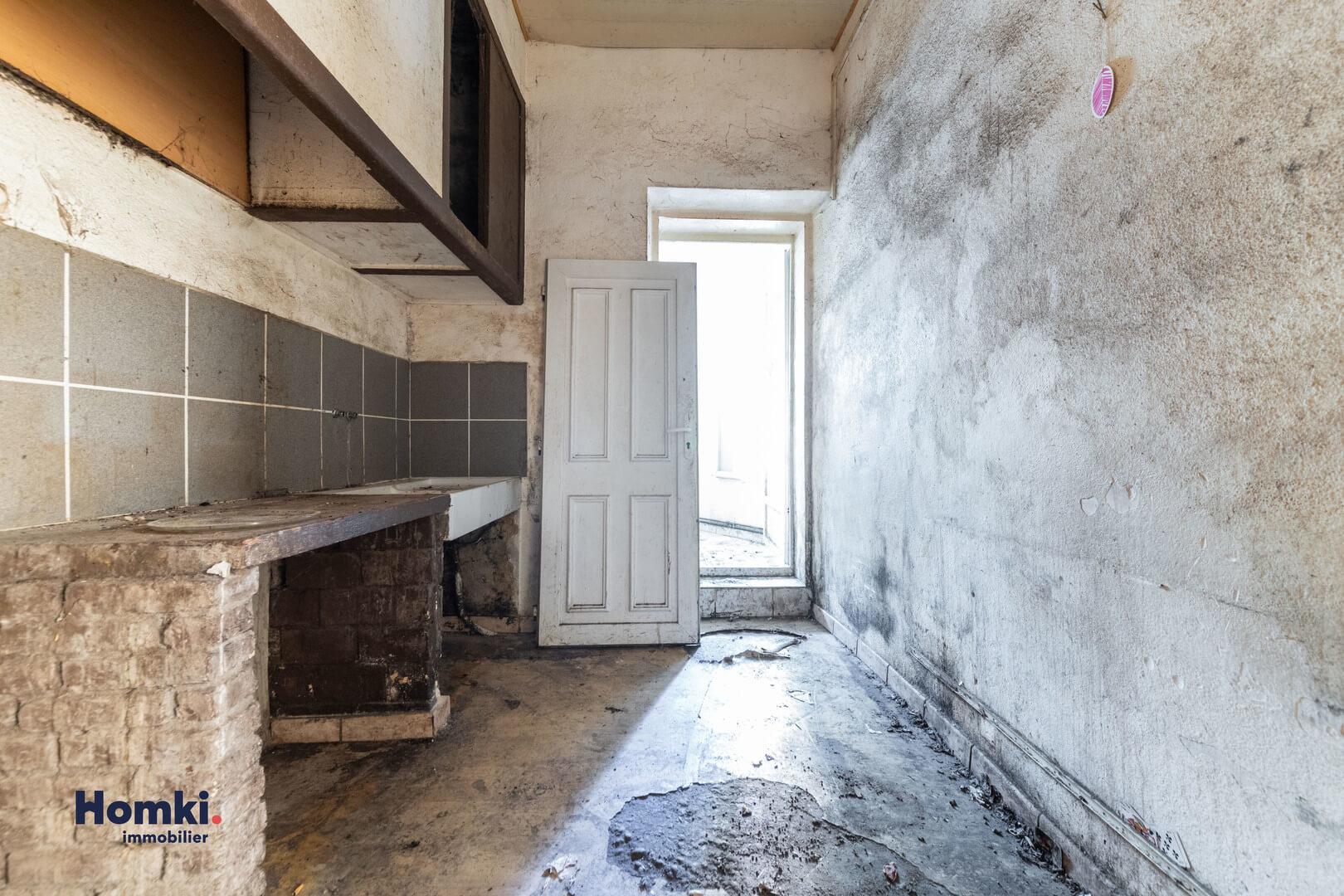 Vente maison 75m² T4 84200_ 7