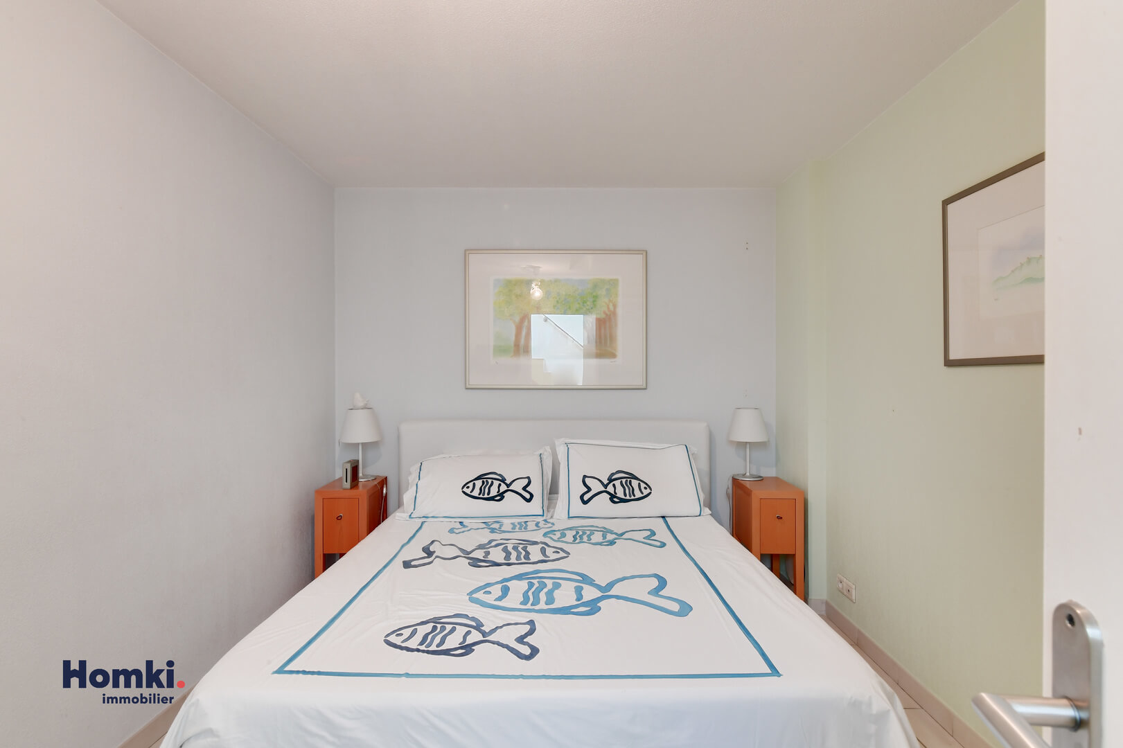 Vente appartement duplex Antibes 06600 T4 90m²_10