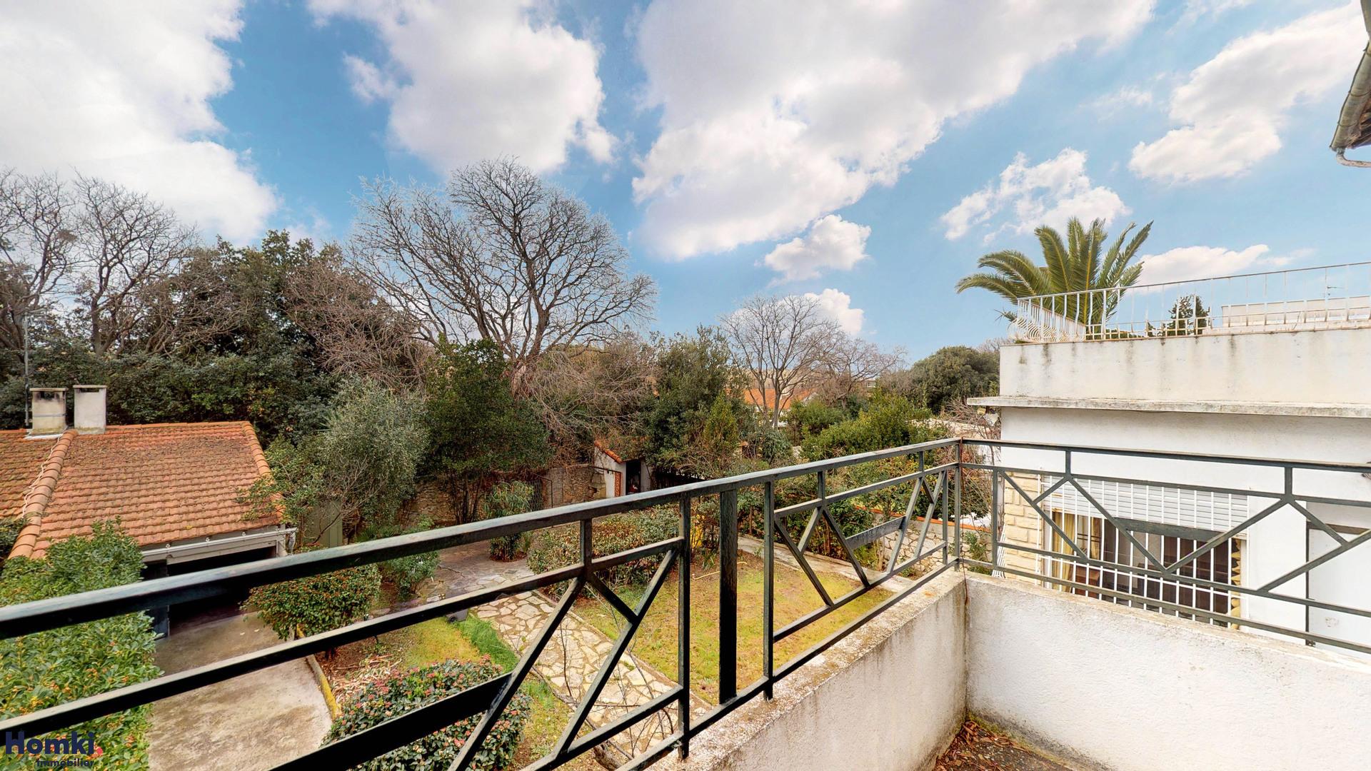 Vente Maison 179 m² T10 13008_13