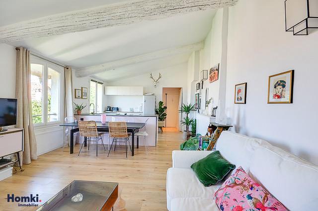 Vente appartement Aix-en-Provence 13100 centre ville historique_2