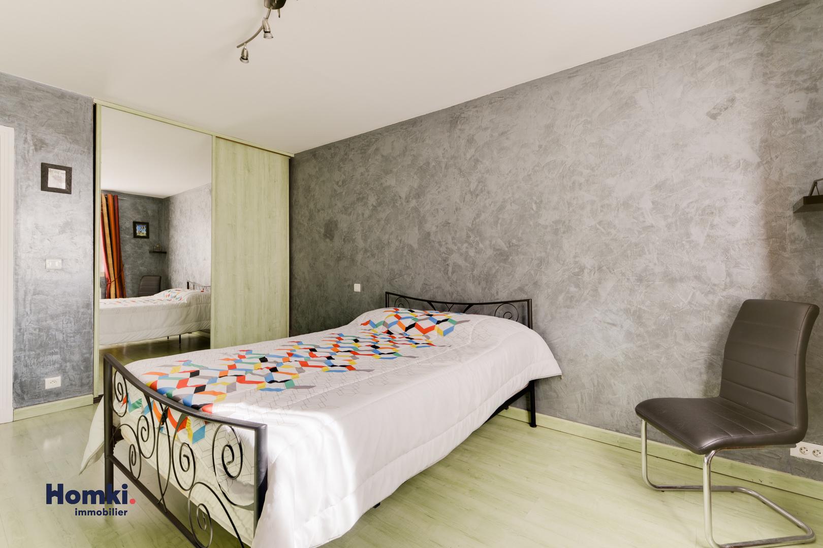 Vente Maison 160 m² T5 06440_7