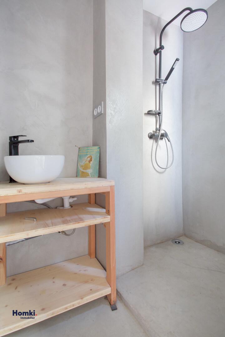 Vente maison 100 m² T4 13007_13
