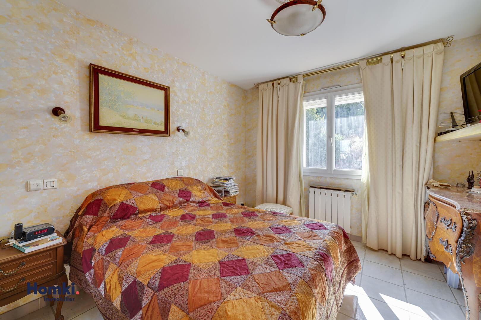 Vente Maison 105 m² T6 13011 Marseille_11