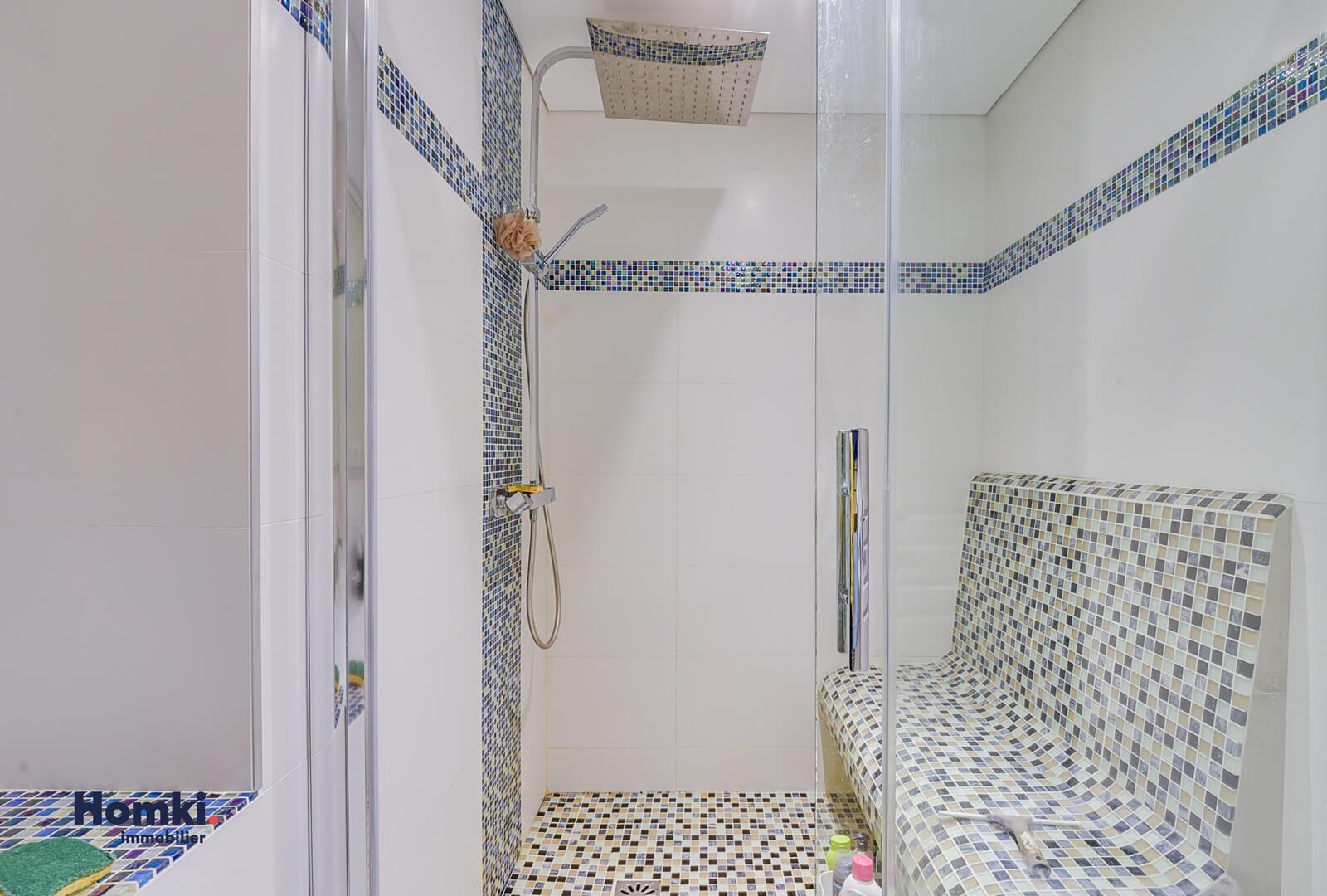 Vente Appartement 72 m² T3 13014 Marseille_9