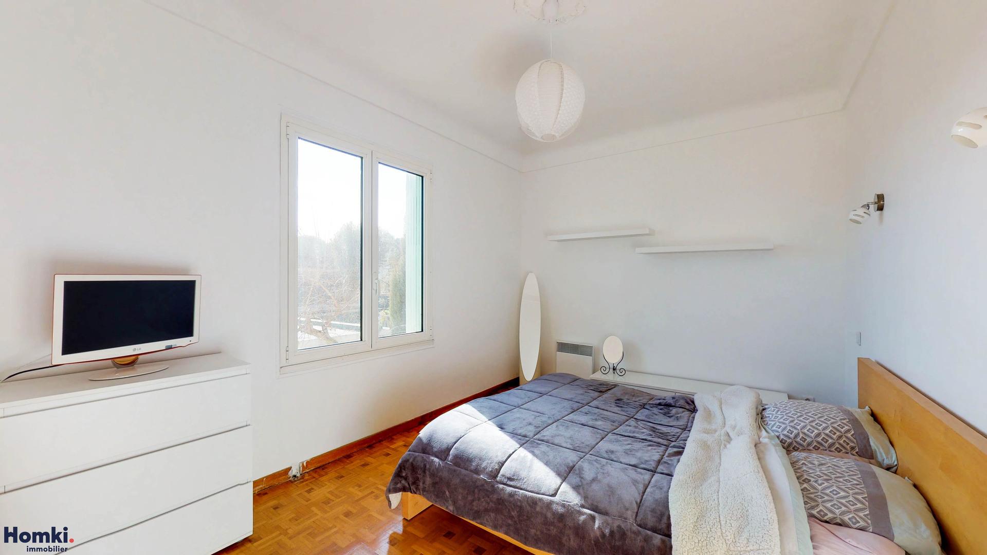 Vente Appartement 104 m² T4 13400 Aubagne_7