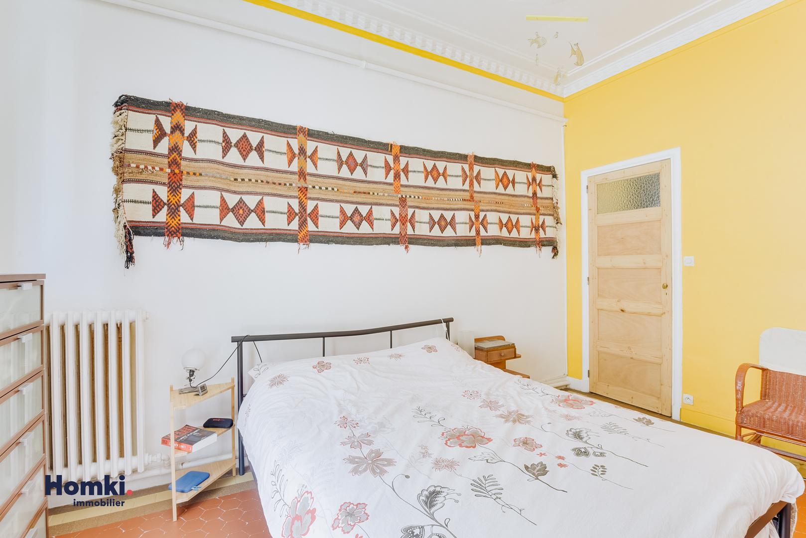 Vente Appartement 76 m² T3 13003_8