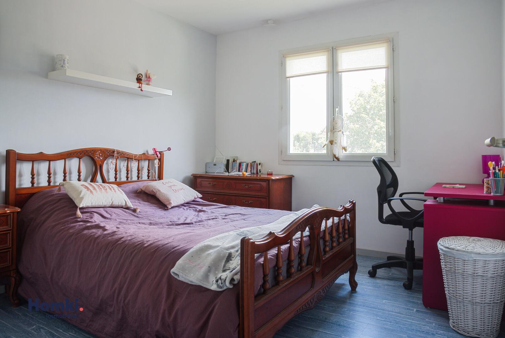 Vente maison 150m² T5 38270_6