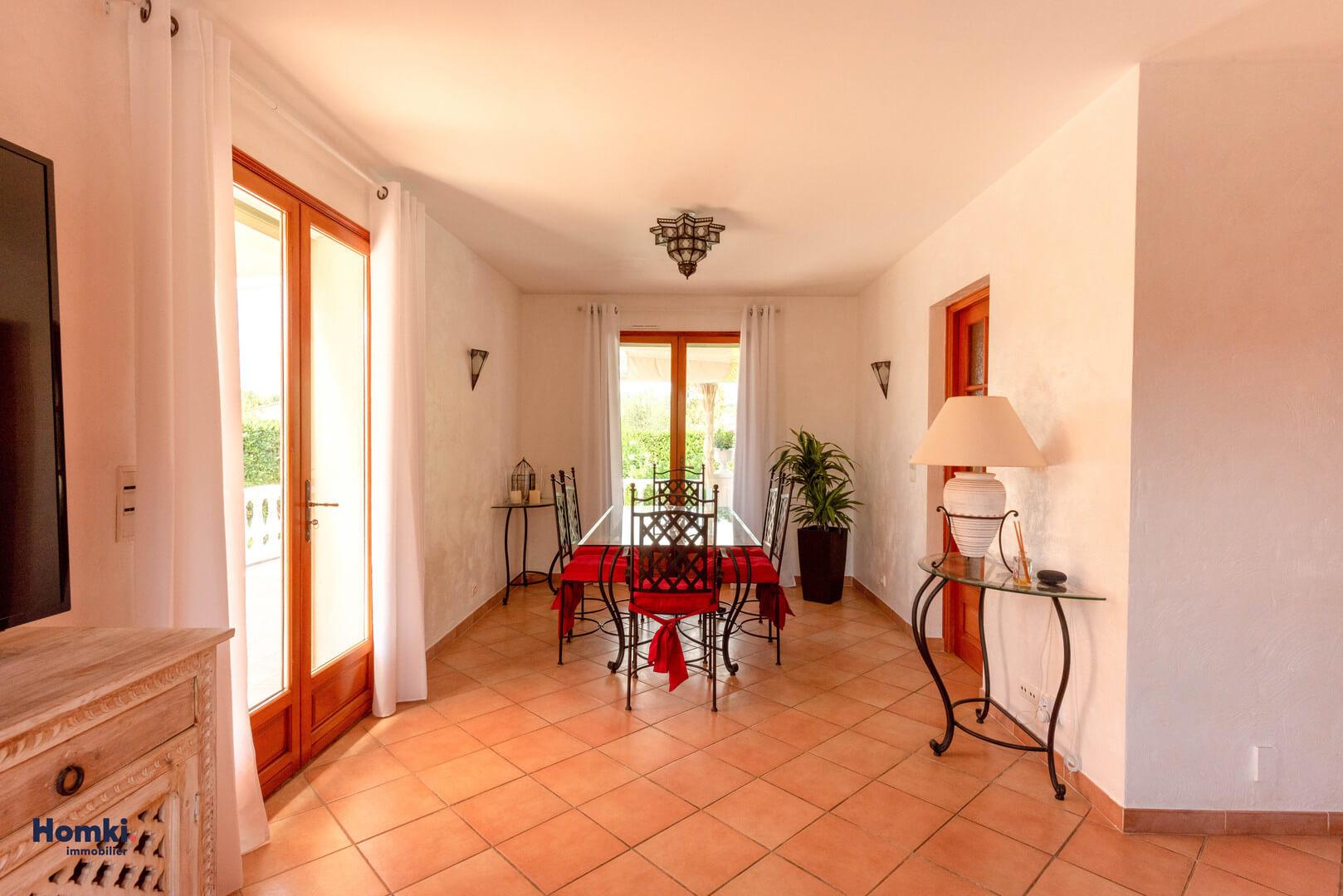 Vente Maison 169 m² T7 06410 Biot_5