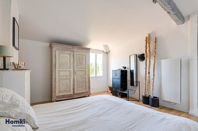 Vente appartement Aix-en-Provence 13100 centre ville historique_7