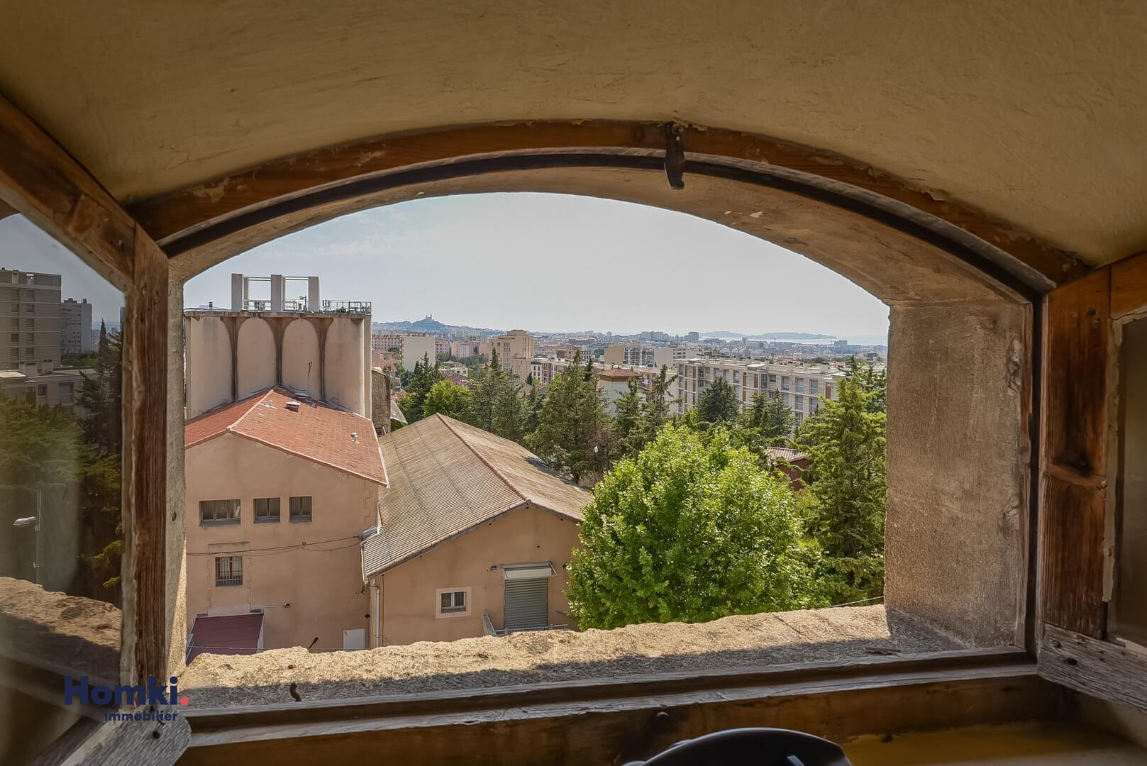Vente loft Marseille T3 13013 130m²_10