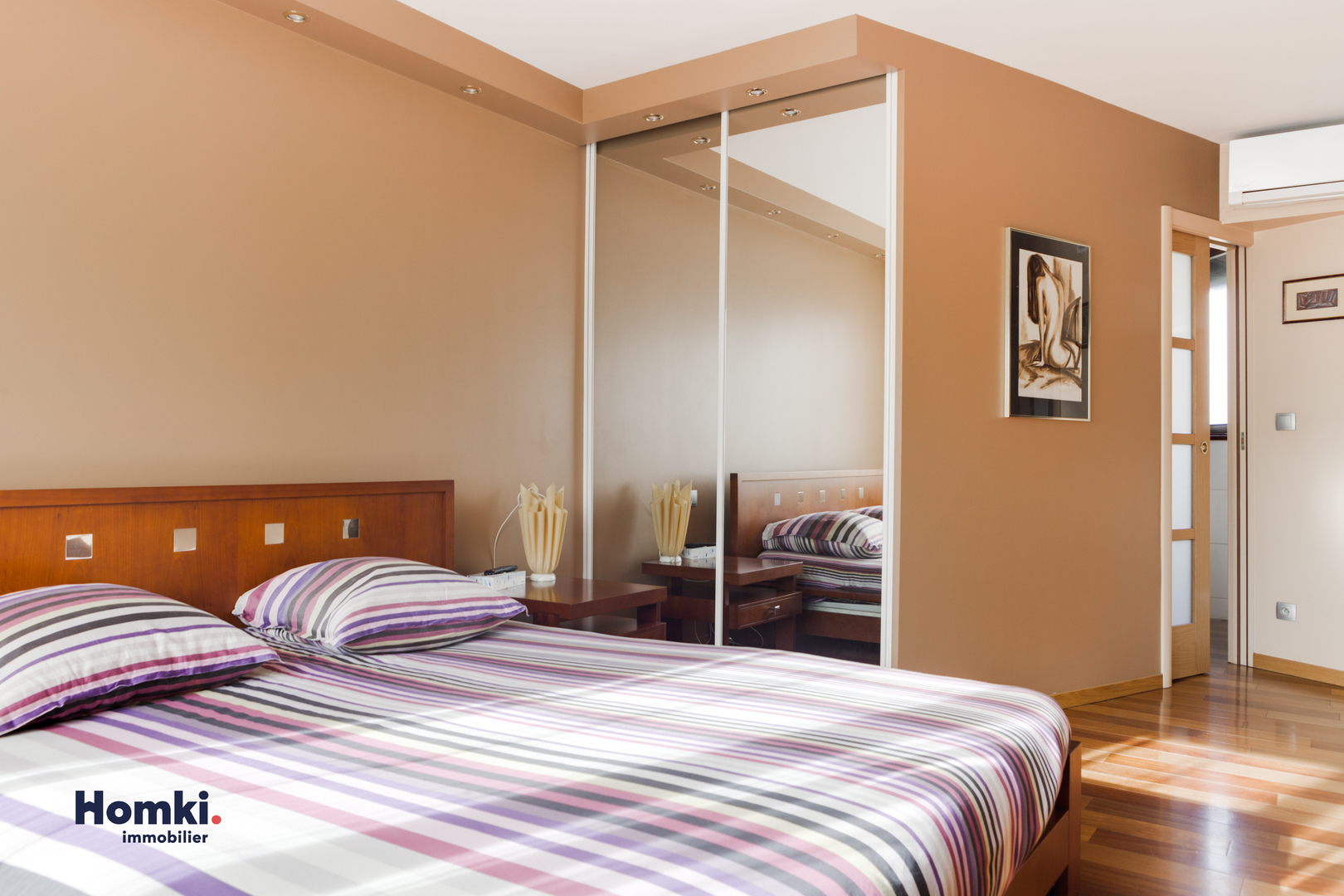 Maison I 150 m² I T4/5 I 69500 | photo 8