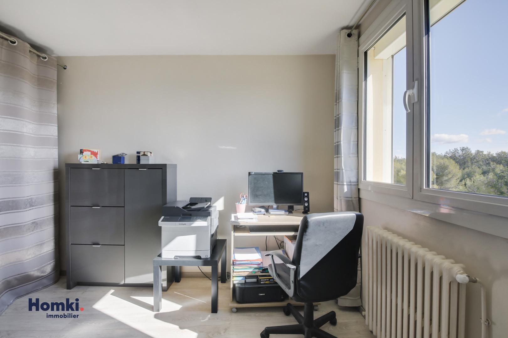 Vente Appartement 72 m² T4 13170_3