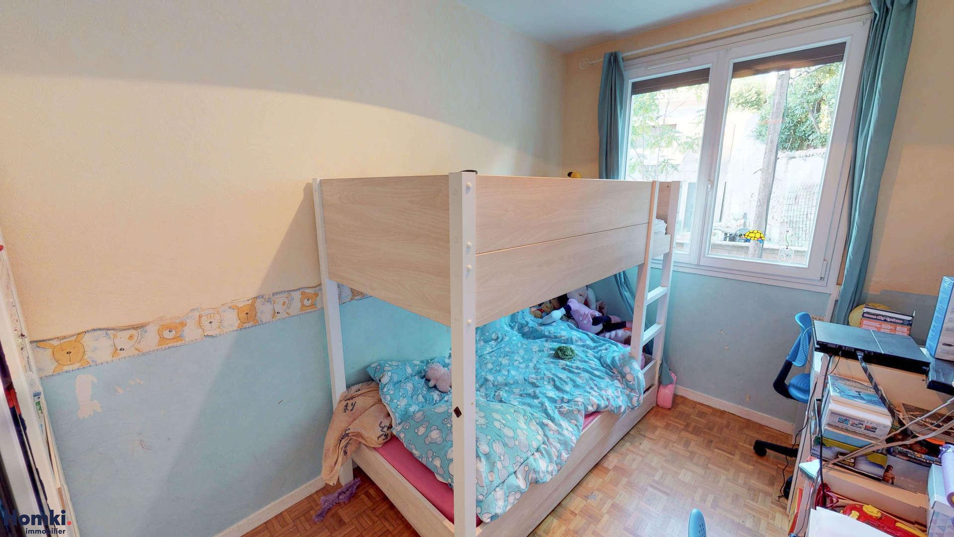Vente Appartement 61 M² T3 13007_6