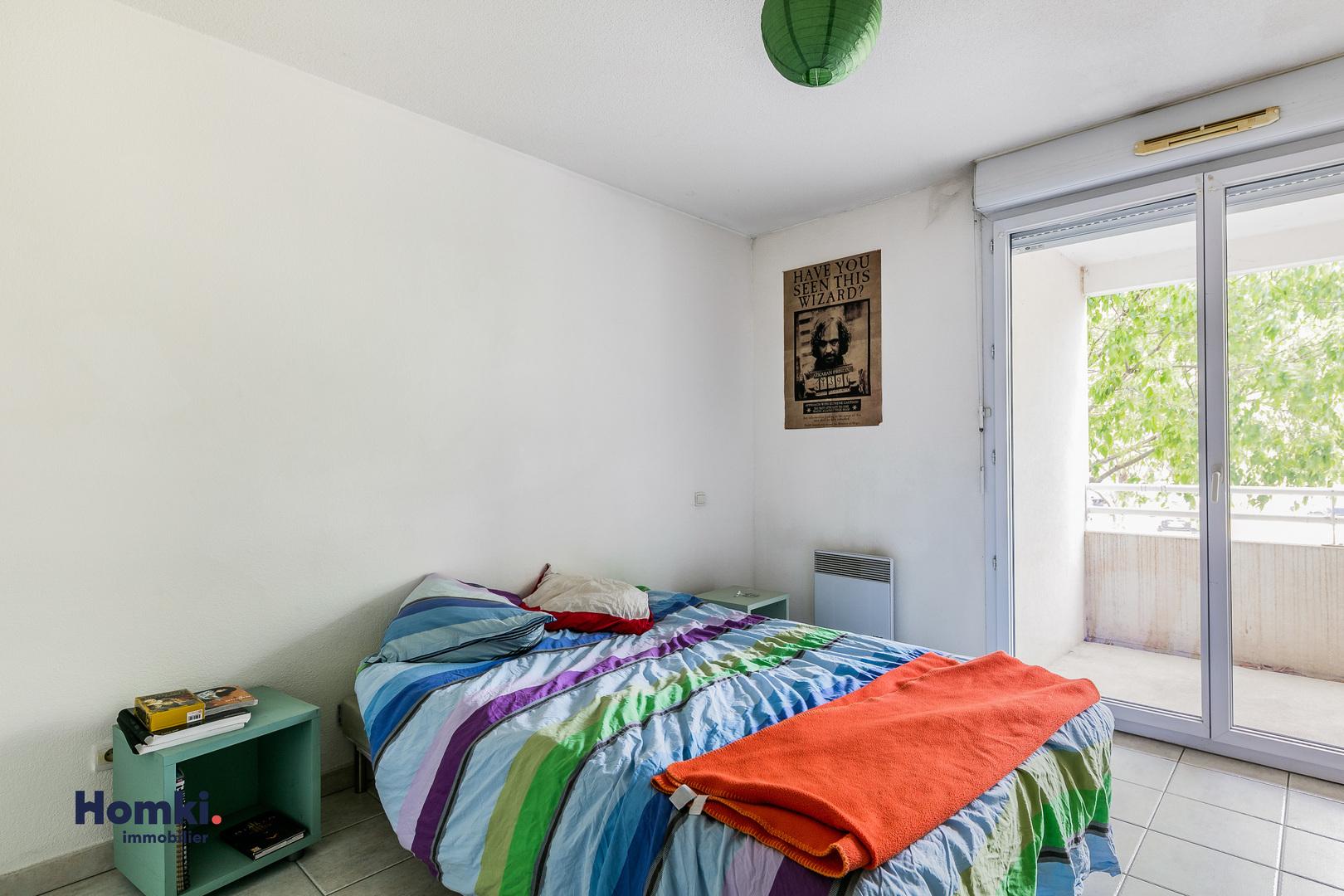 Vente Appartement 51m² T2 3000