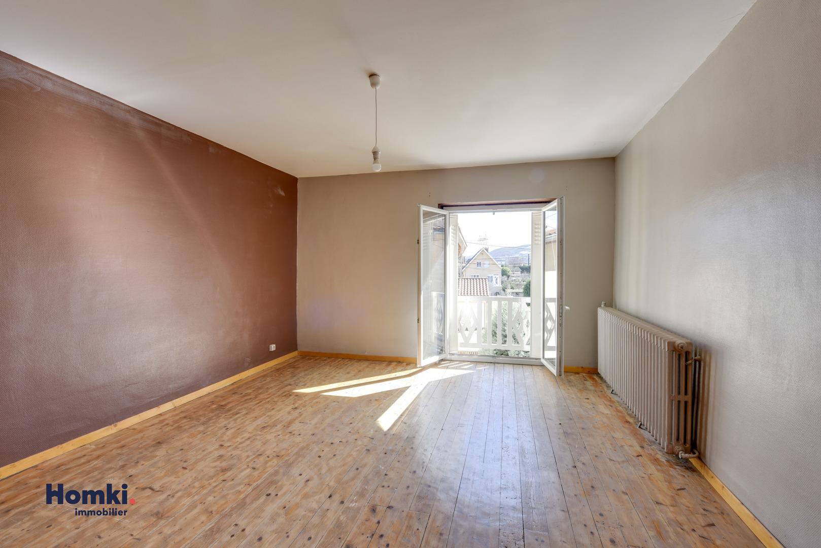 Maison I 113 m² I T4 I 38670 | photo 7