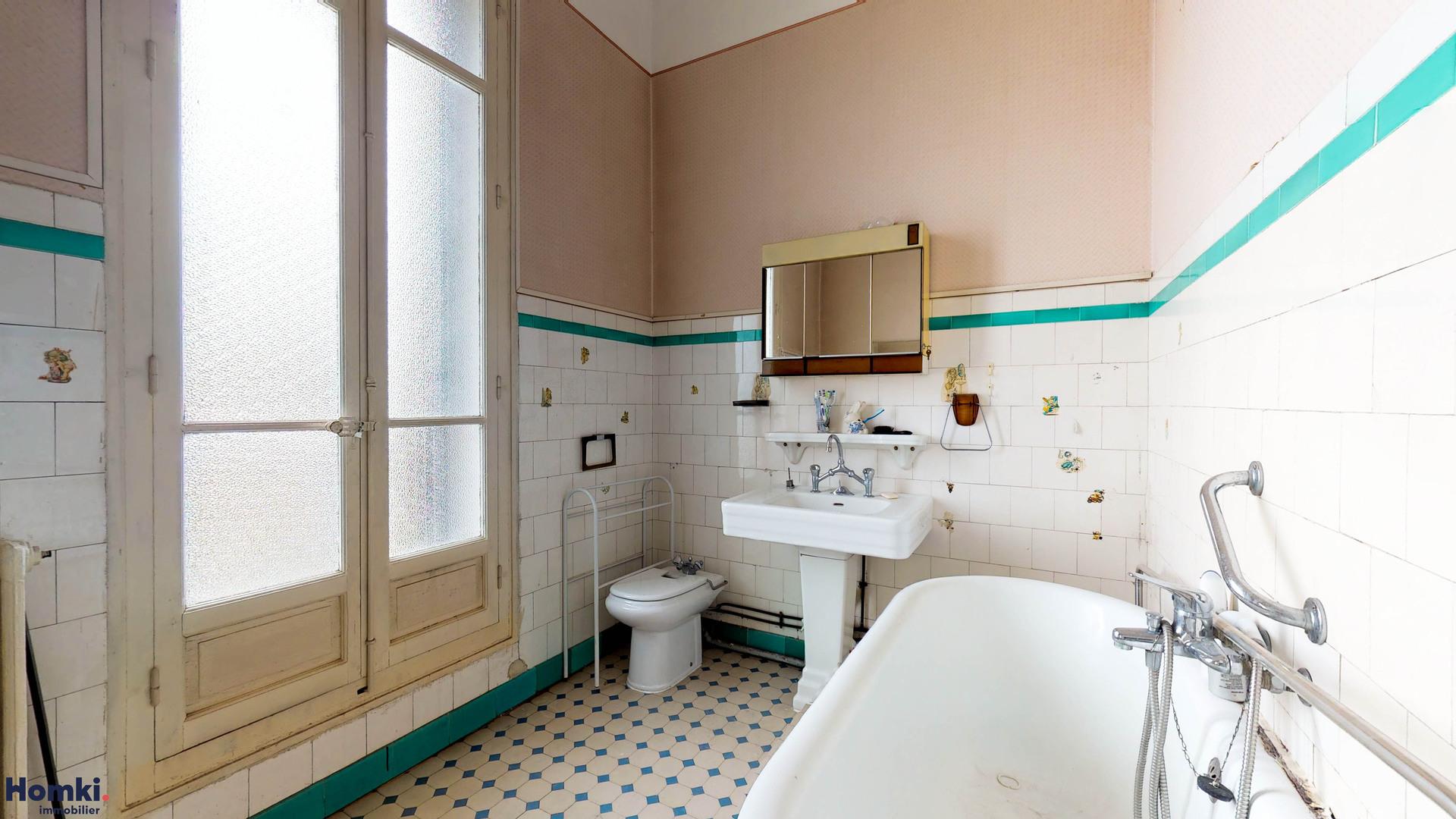 Vente Maison 179 m² T10 13008_11