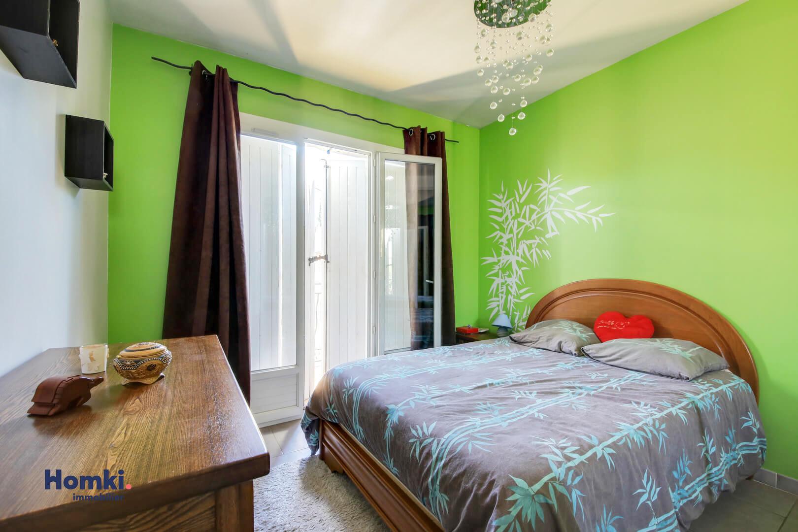 Vente Appartement 58 m² T3 13011_6