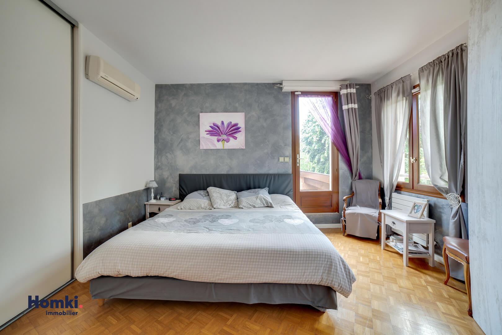 Vente maison familial Lyon Pérouges_agence_immo_sans_commission_8