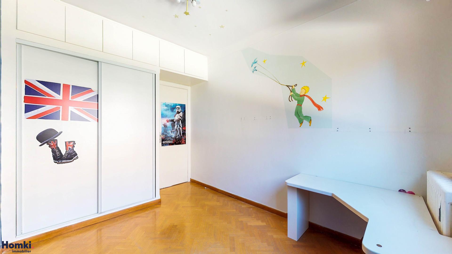 Vente Appartement 97 m² T4 13012_6