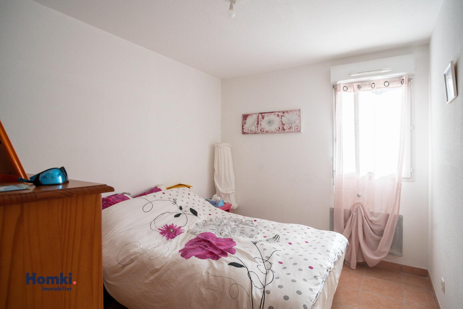 Vente Appartement 84m² T4 84200_7