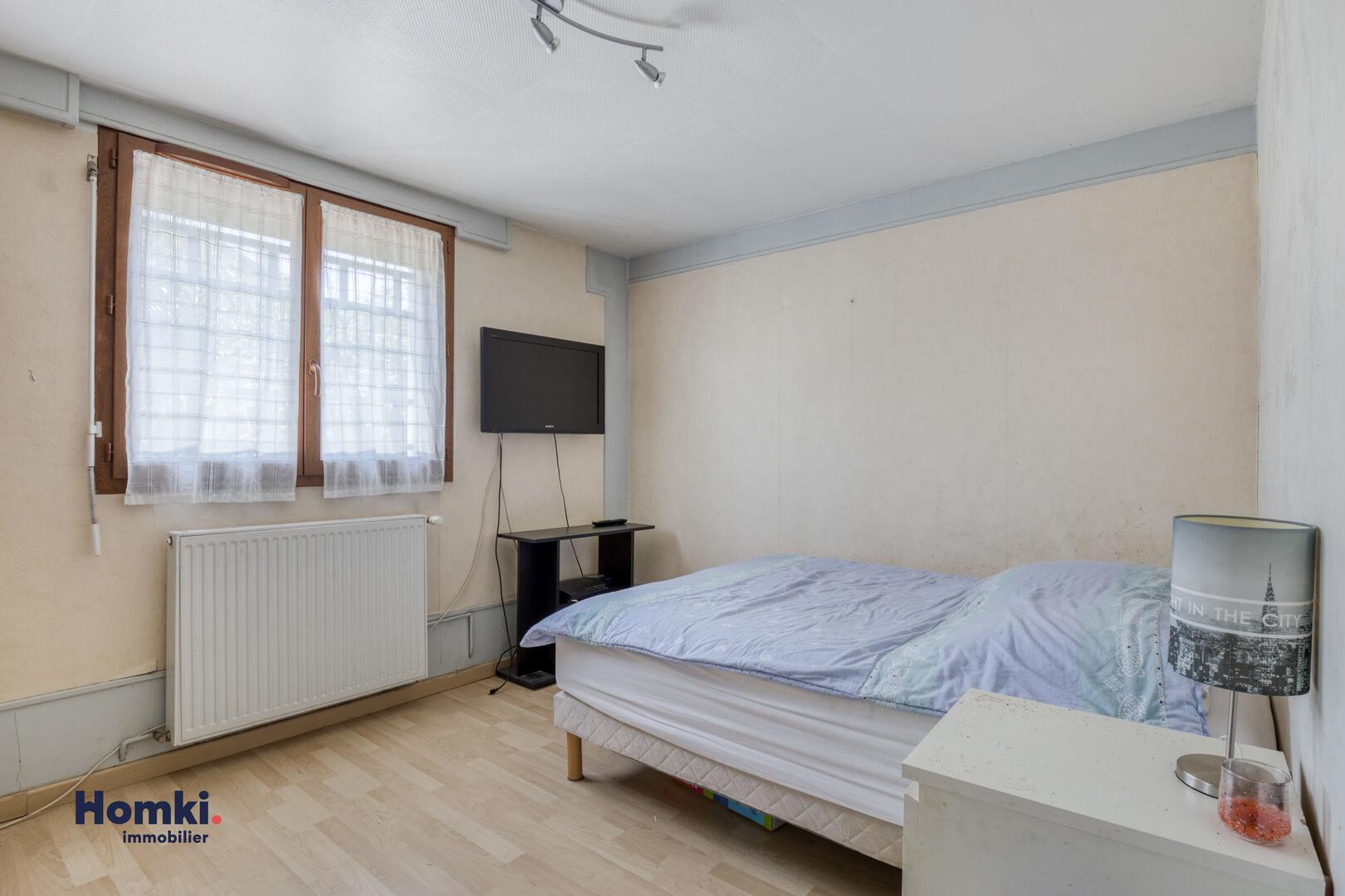 Vente maison 140m² T6 69800_8