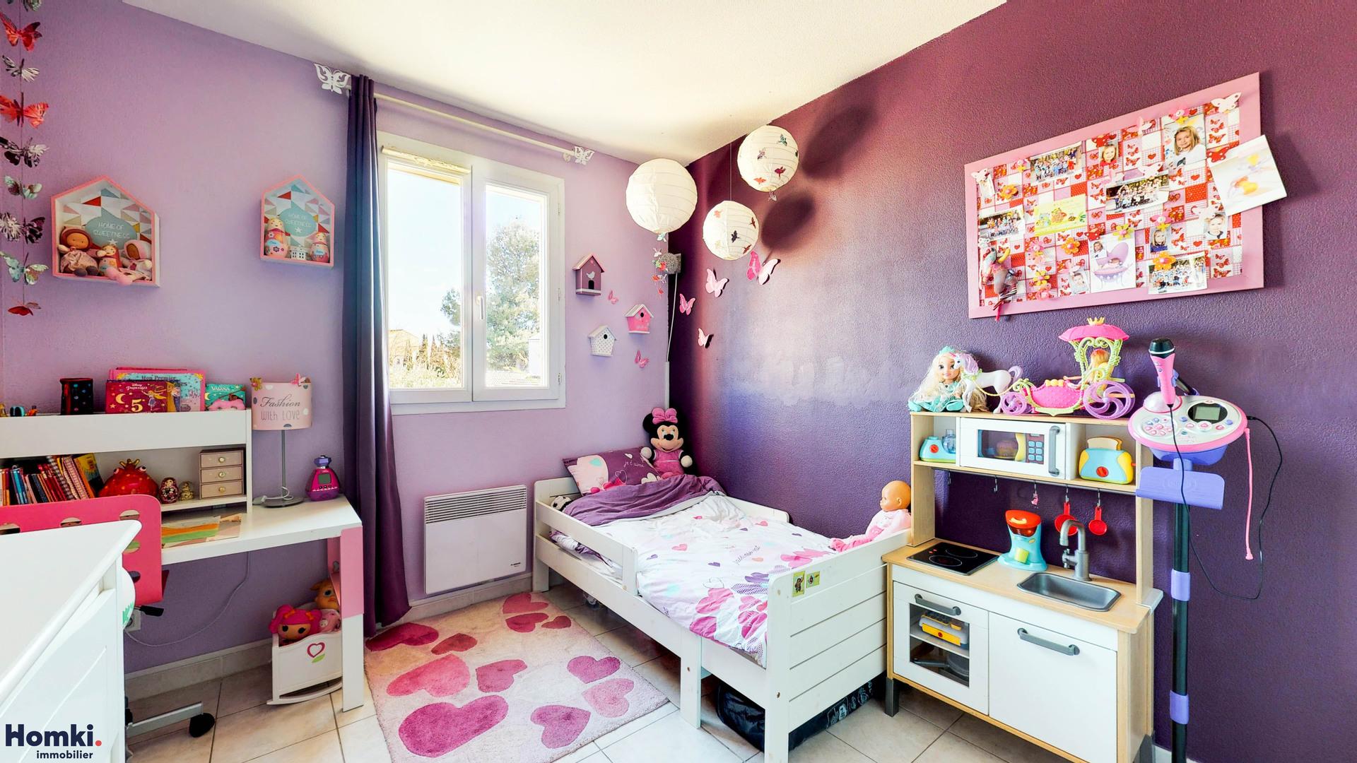 Vente Maison 80 m² T4 13127_10