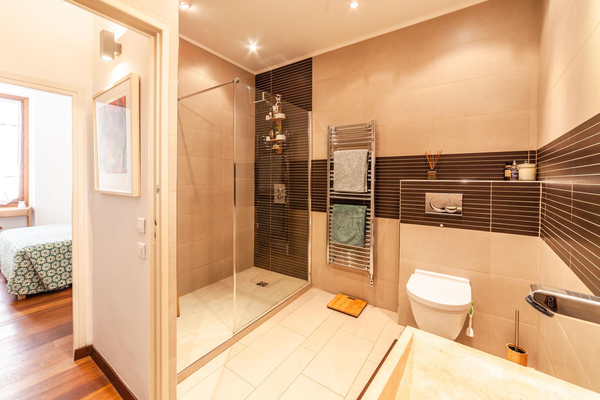 Vente Appartement 74 m² T3 06300_10