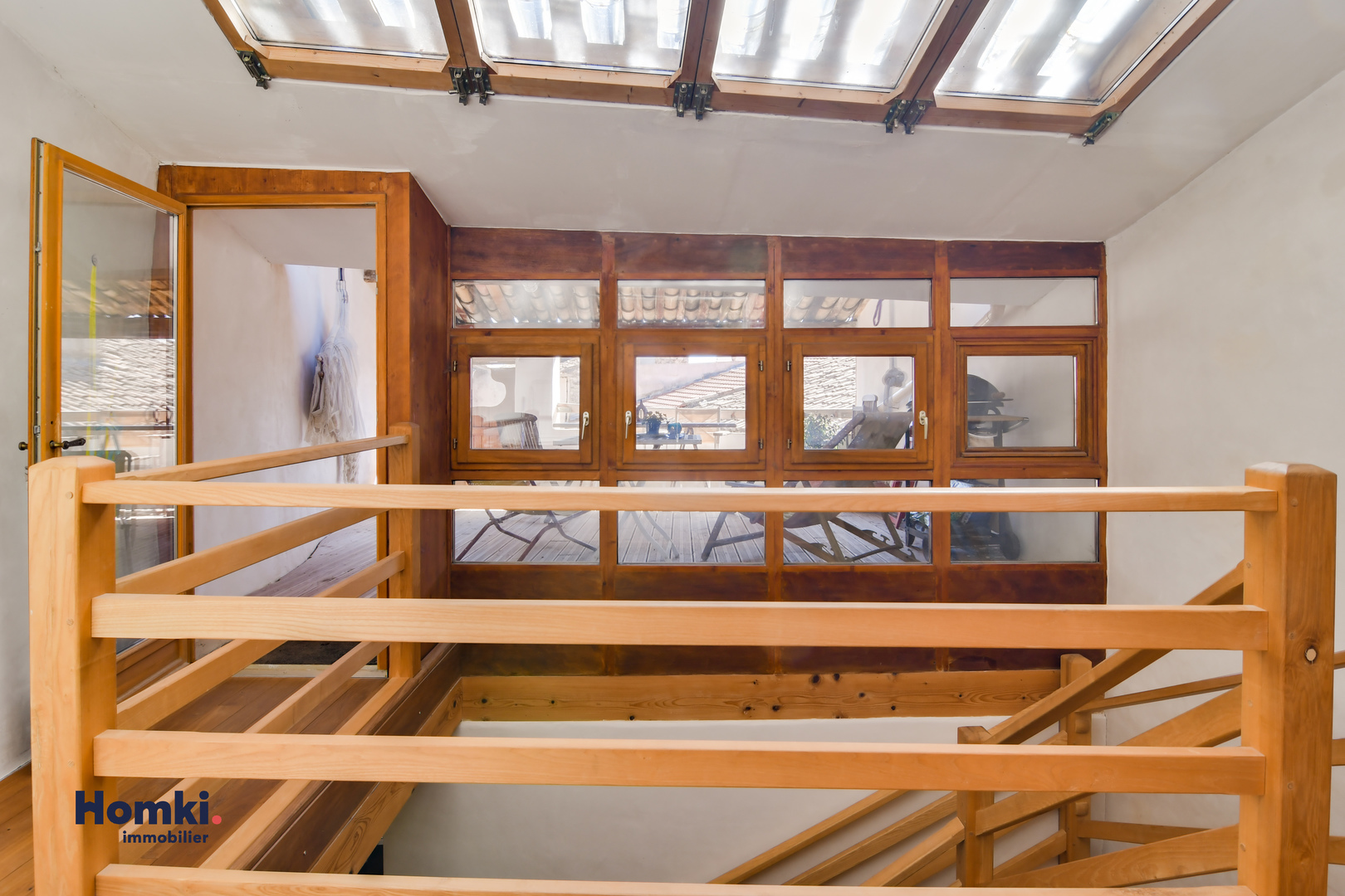 Vente Maison 150 m² T4 04210_8