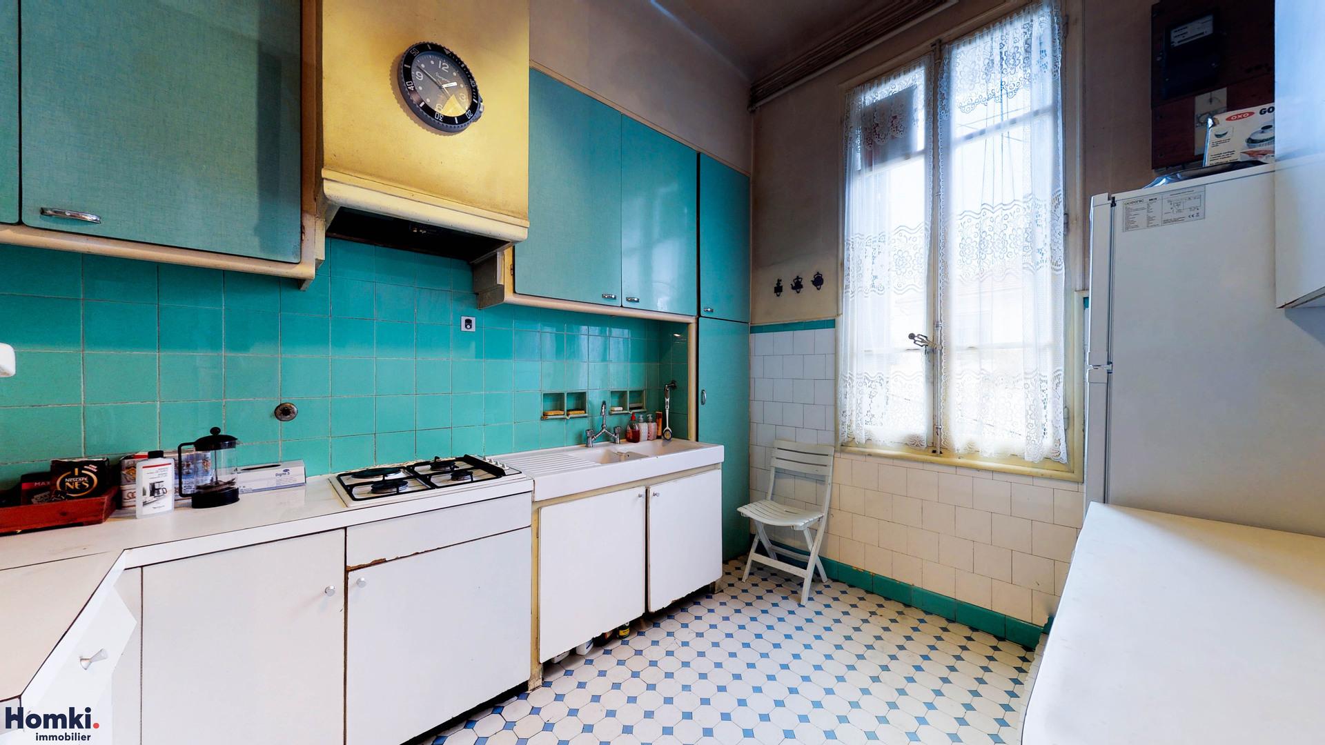 Vente Maison 179 m² T10 13008_10