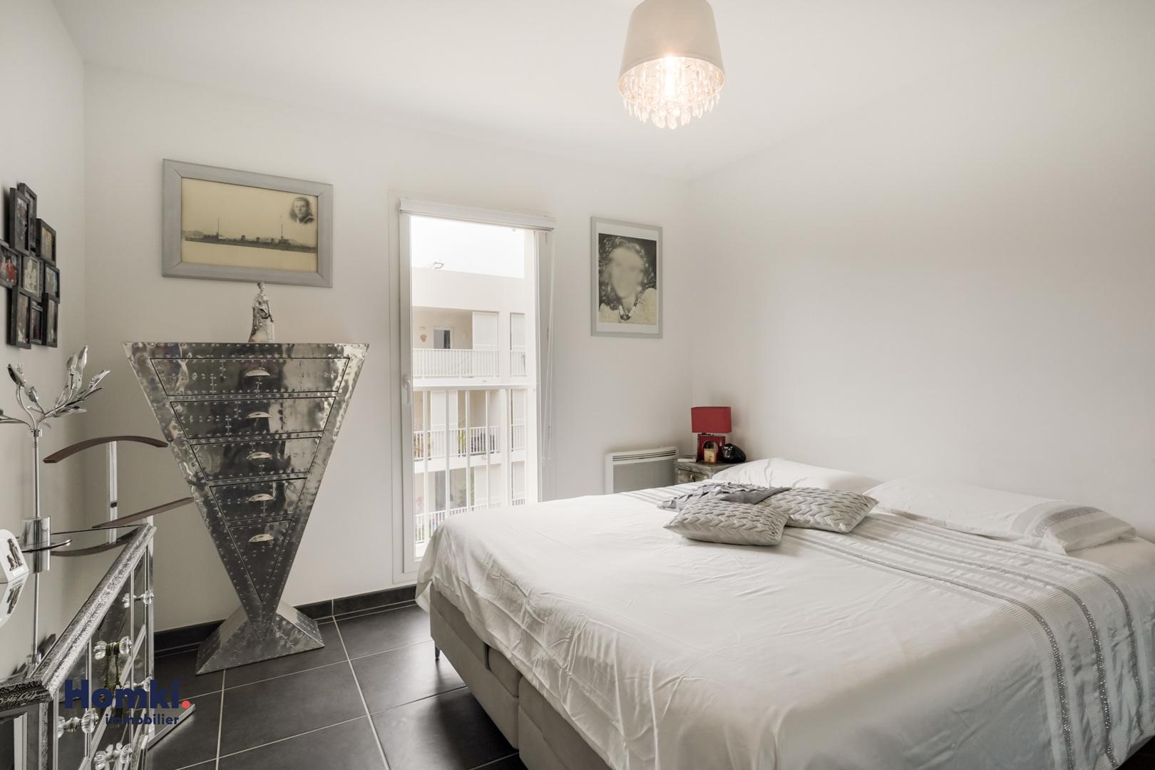 Vente Appartement 68m² T3 13009_9