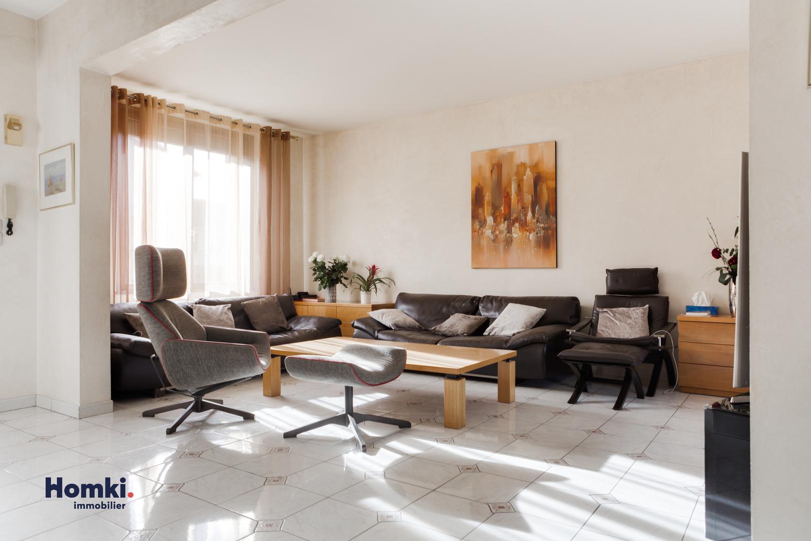 Maison I 150 m² I T4/5 I 69500 | photo 2