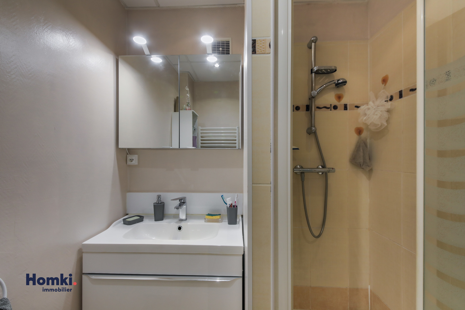 Vente Appartement 72 m² T4 13170_10