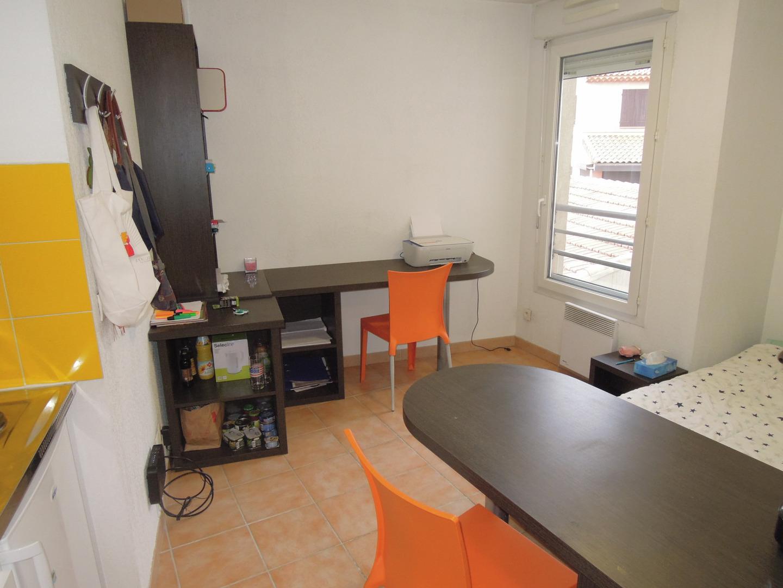 Vente Studio 13005_6