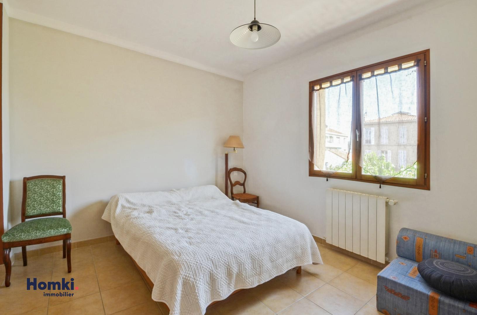 Vente Villa 13012 Marseille _9