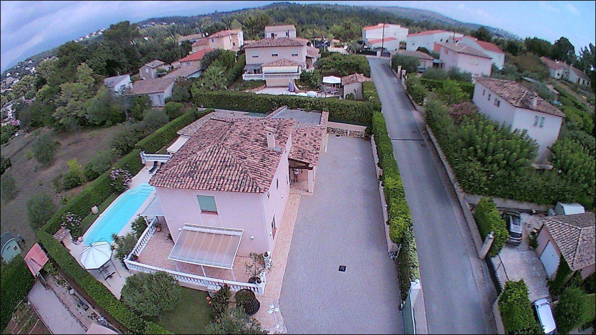 Vente Maison 169 m² T7 06410 Biot_14