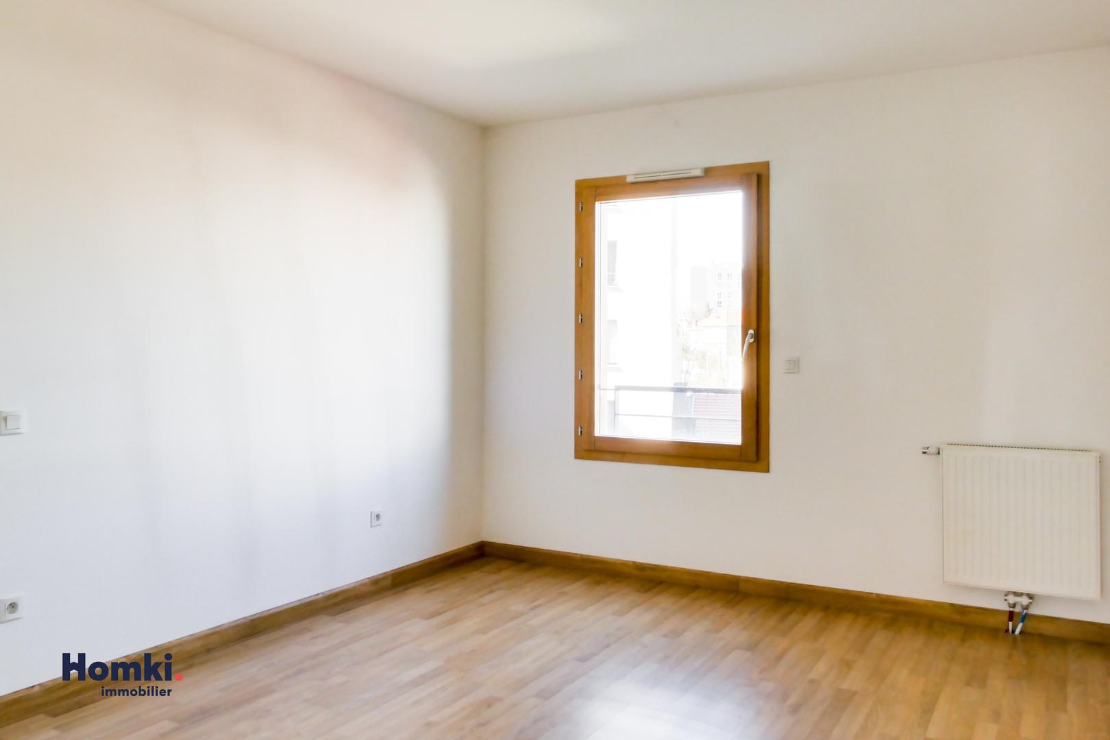 Vente appartement 87m² T3 42100_8