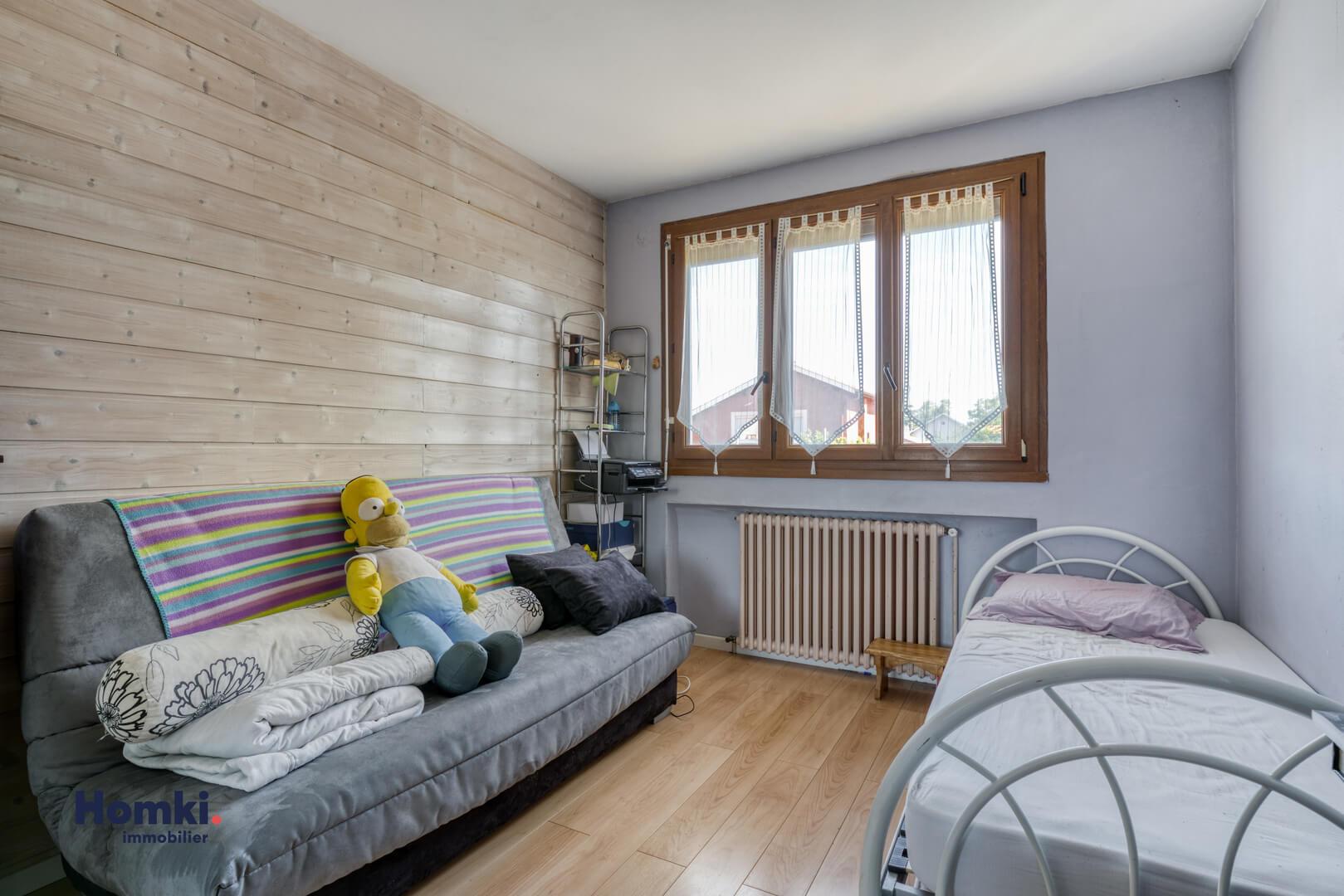 Vente maison 140m² T6 69800_9