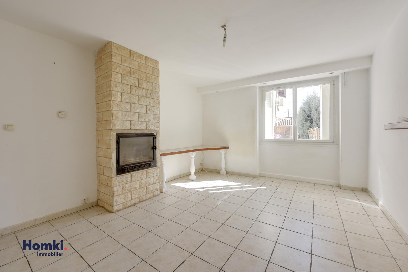 Maison I 113 m² I T4 I 38670 | photo 5