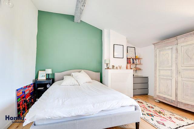 Vente appartement Aix-en-Provence 13100 centre ville historique_6