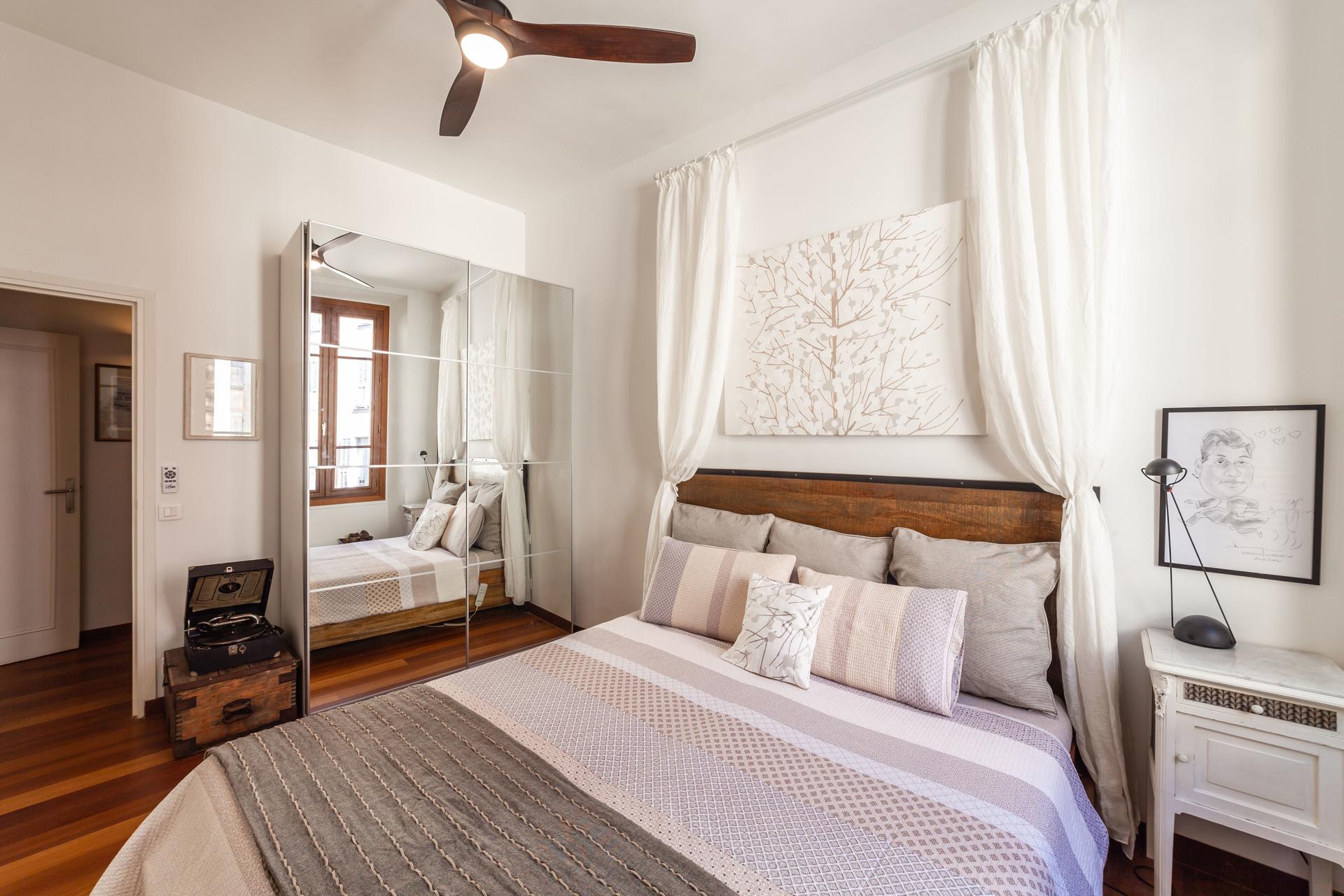 Vente Appartement 74 m² T3 06300_8
